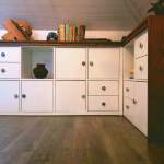 Cabinets Sideboards Archives Ikea Hackers