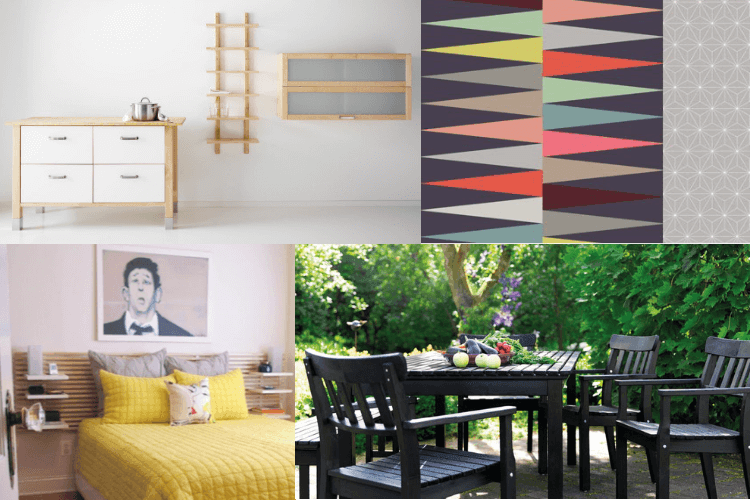 """25 things on the """"IKEA bring back"""" wish list. What's on yours?"""