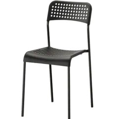 Ikea Metal Chairs Chair Cover Rentals Wichita Ks Ideas Wanted Help Me Turn Adde Into An Industrial