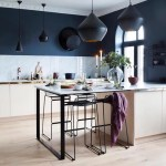 Diy Plywood Fronts For Massive Savings In Kitchen Do Over