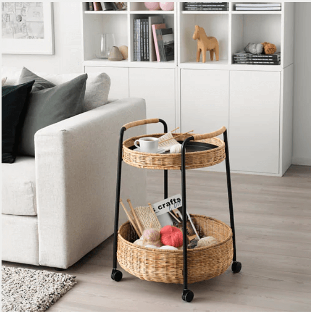 Ikea Catalog 2020 Is Here And The 20 Best New Things To