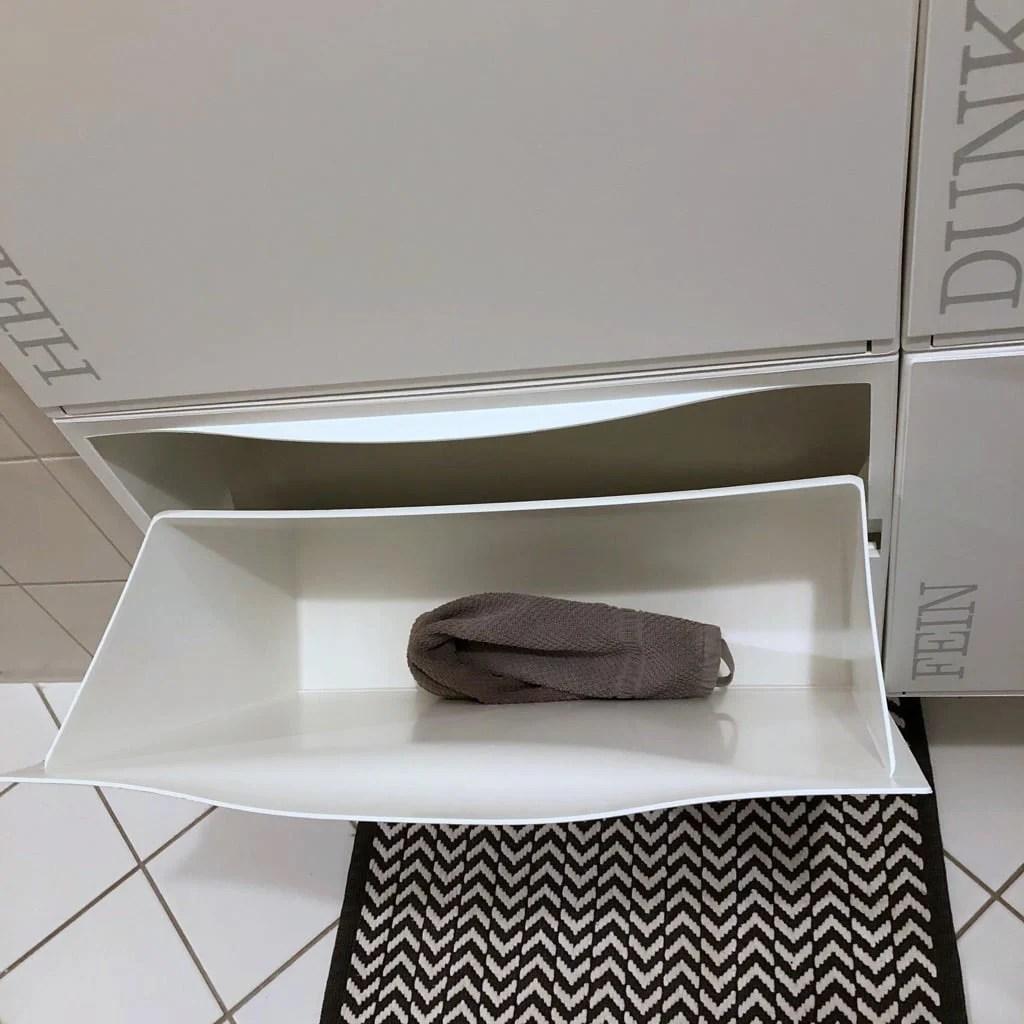 trones laundry cabinet