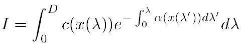 render_equation