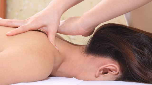 Top 10 Must-Try Signature Massages in Singapore! [Updated 2021]