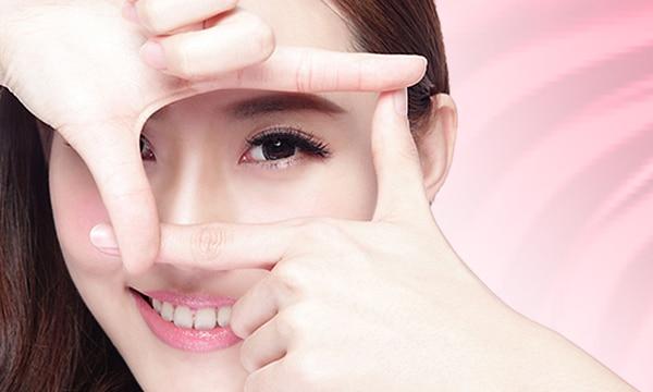 Eye Care: The Kinds of Eye Treatments