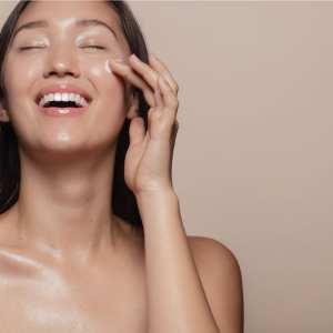 6 Key Ingredients to Get Japanese Flawless Skin