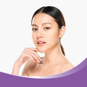 Spa Promotion - BB Glow Treatment: Milia Seeds Removal Trial