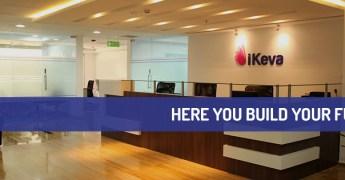 Success Stories At iKeva