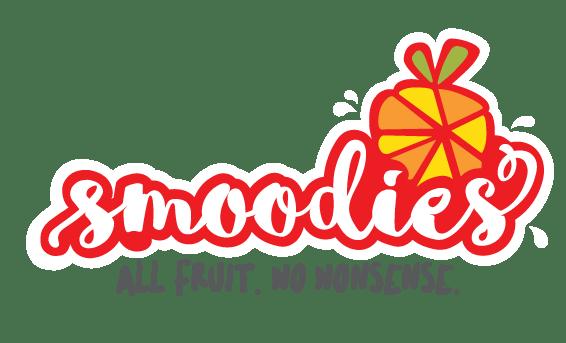 Smoodies