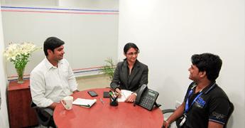 Meeting Room Hyderabad