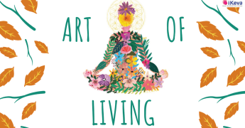 https://www.ikeva.com/wp-content/uploads/2019/04/Art-Of-Living_Event-Post-1024x576-compressor.png
