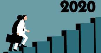 Business Trends 2020