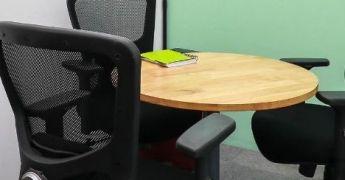 virtual office in Hyderabad