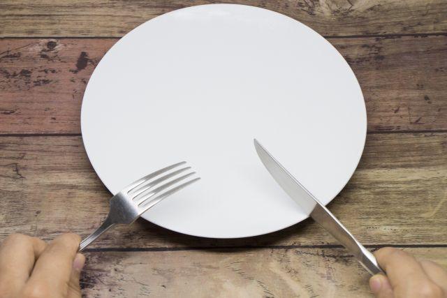 病気を治す食事法