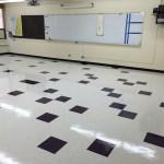 Classroom Wax 4