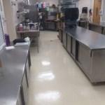 Kitchen Wax