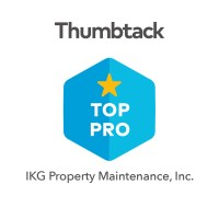 Top-Pro-Badge 2018