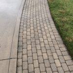 Pressure Washing Service Chicago