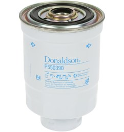 fuel filter water separator dfp550390  [ 1000 x 1000 Pixel ]