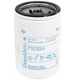 fuel filter dfp553004  [ 1000 x 1000 Pixel ]