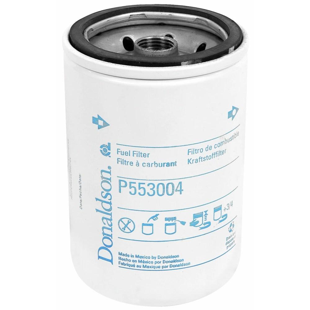 medium resolution of fuel filter dfp553004