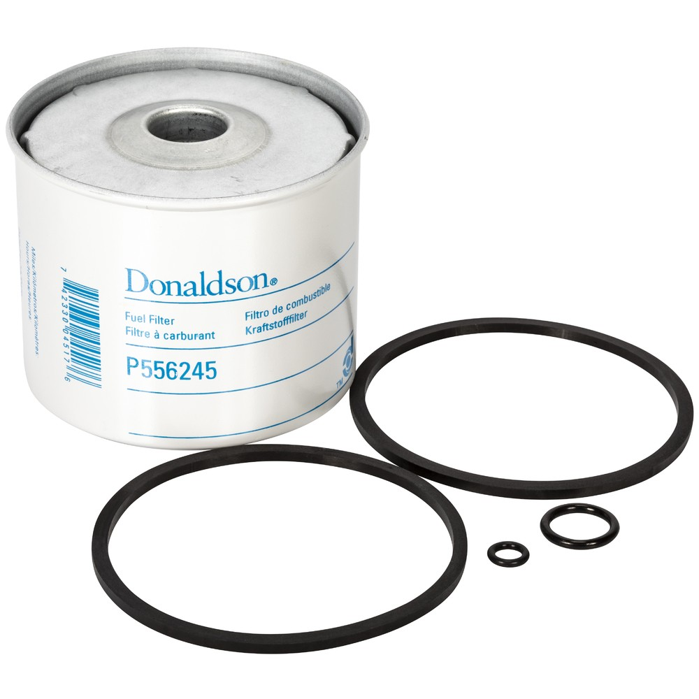 hight resolution of fuel filter dfp556245