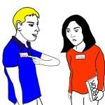 Paano palitan ang pangalan sa NSO Birth Certificate?