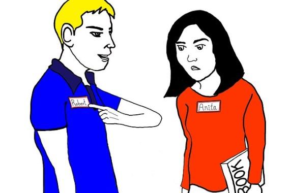 Paano palitan ang pangalan sa NSO Birth Certificate