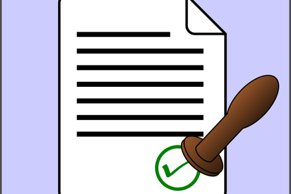 How to become a Notary Public for new Bar Passers