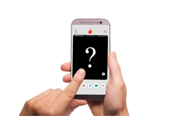 Tinder App Review by Filipina