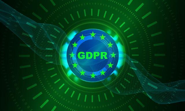 Understanding EU'sGeneral Data Protection Regulation (GDPR)