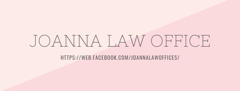 https://web.facebook.com/joannalawoffices/