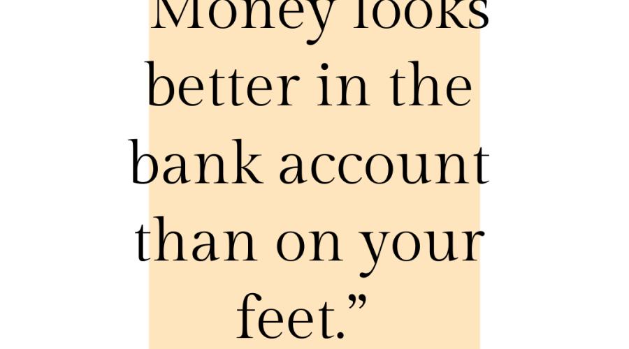 Financial Problem Sa Pilipinas
