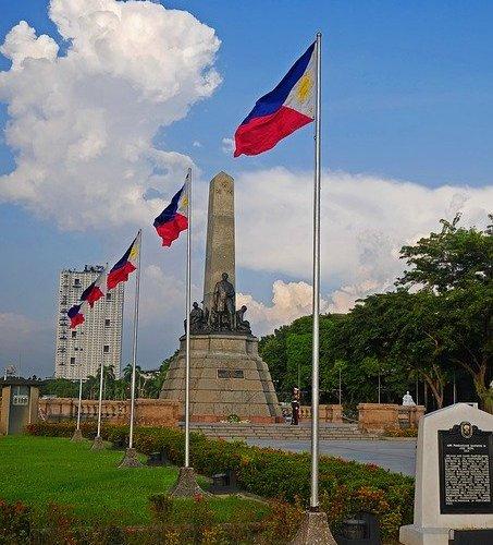 Tama bang magdeklara ng (Enhanced Community Quarantine) ECQ sa Pilipinas?