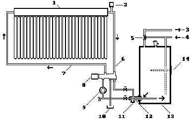 Reznor Wiring Schematic, Reznor, Free Engine Image For