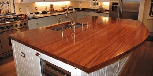 Kitchen Counter Tops  IKLO Houston Custom Home Builders  Custom Counter Tops  Granite