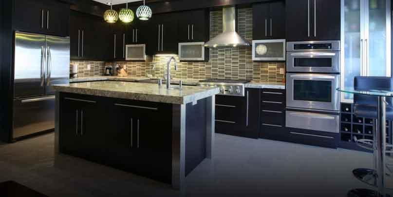 Build Your Kitchen Online Free