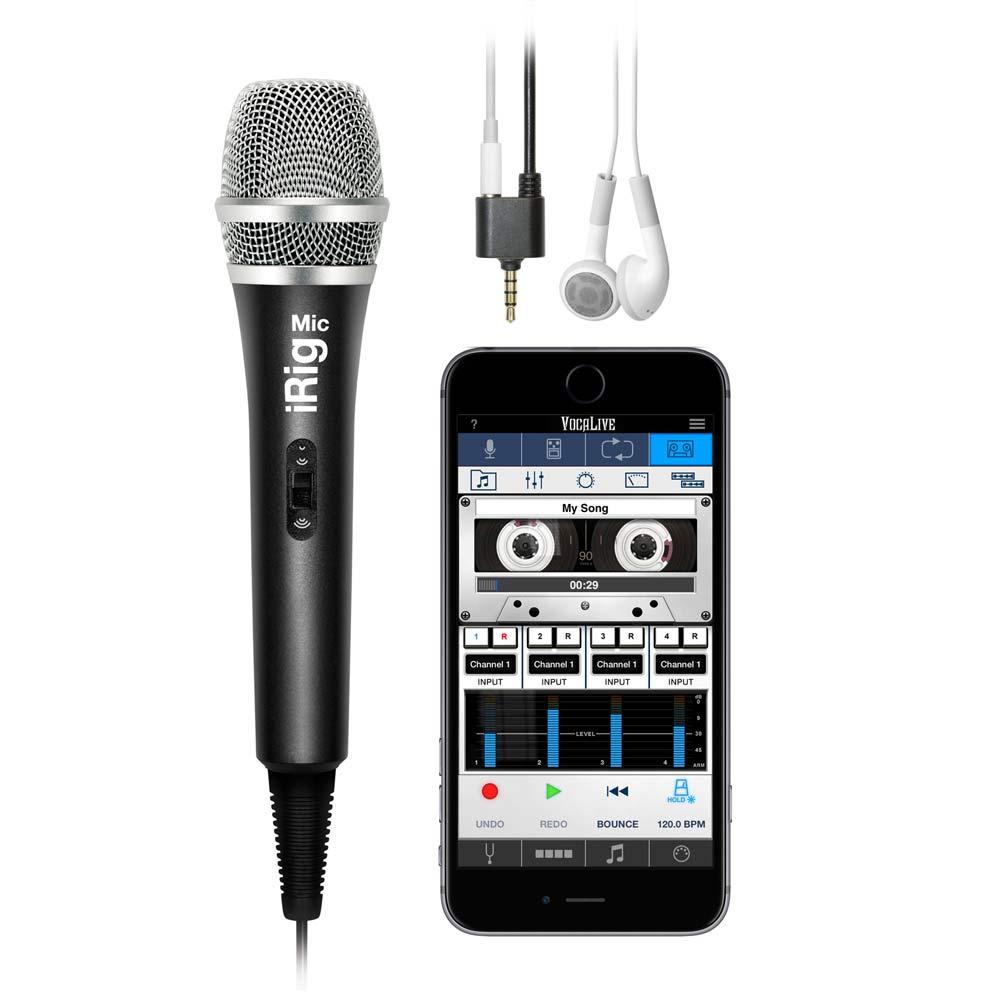 medium resolution of ik multimedia irig micmac mini mic jack wiring 12