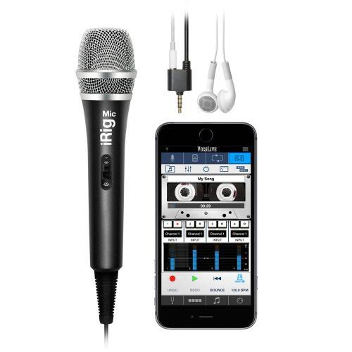 small resolution of ik multimedia irig micmac mini mic jack wiring 12