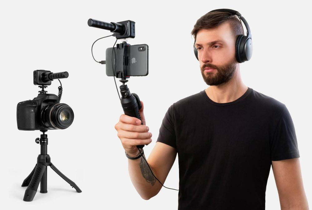 mic_video_bundle_3_lgr
