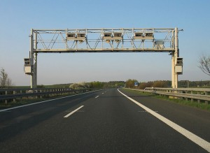 800px-Mautbrücke01_2009-04-13