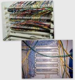 66 punch down block wiring diagram 66 punch down wiring phone punch down block wiring 6 cat 6 punch down block [ 2478 x 2648 Pixel ]