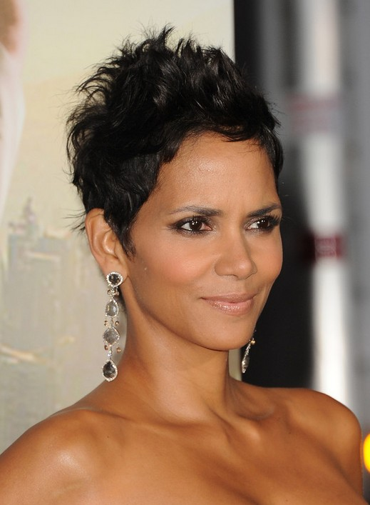 50 Hottest Short Hairstyles For 2014