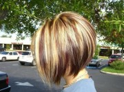 bob hairstyles 30 hottest
