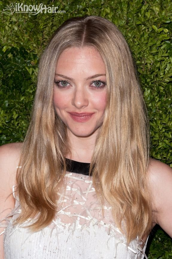 Amanda Seyfried Hair  Amanda Seyfried Haircut  Hair Color  Hairstyles 2018  Trendy Haircuts