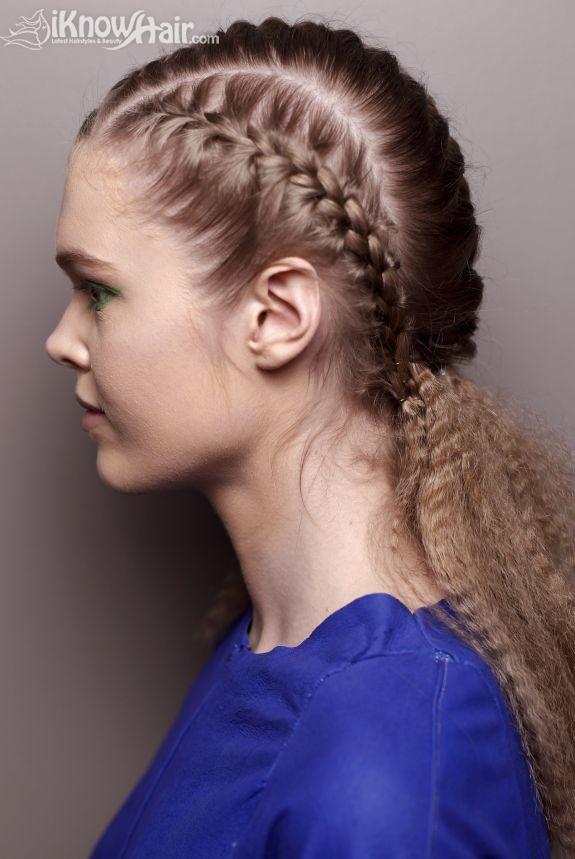 dance hairstyles 2011 haircuts