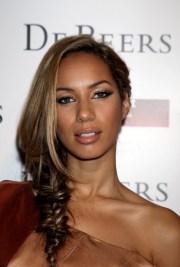 celebrity hairstyles 2011 braid