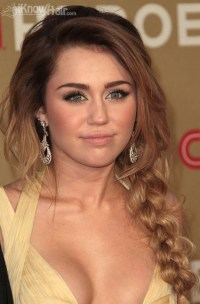 Miley Cyrus Hair | Miley Cyrus Short Hair | Miley Cyrus ...
