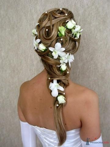 Wedding Hairstyles Destination Wedding Hairstyles Wedding