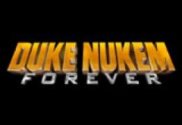 duke-nukem-forever-logo-neu